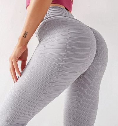 Legging Push Up Kayna